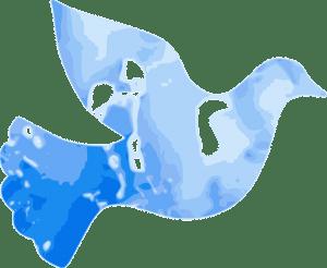 Blog- Artikel: Der Konflikt - ein Geschenk
