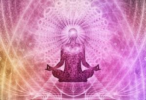 meditation-1384758_640 (2)