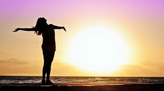 Starke un/bewusste Schmerz- und Angst- Felder über den Körper er/lösen & drei Tipps