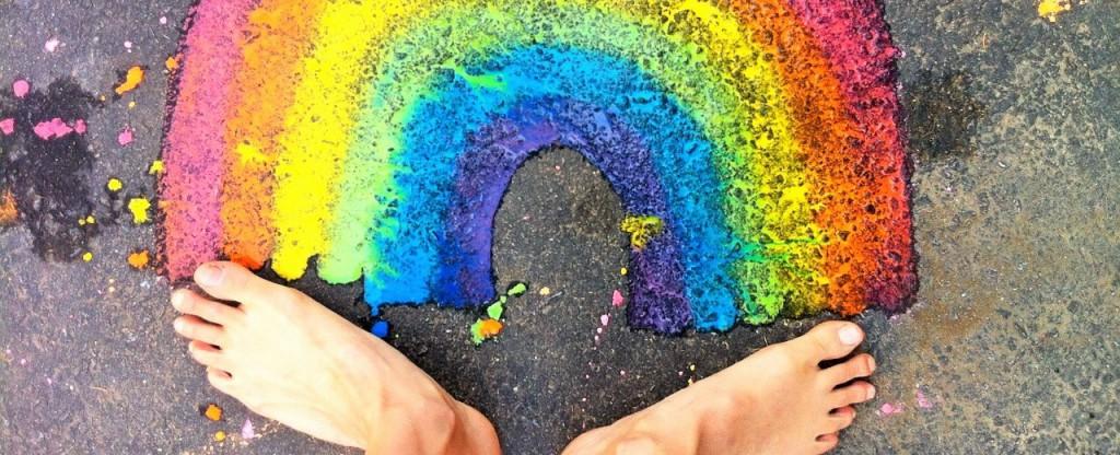 rainbow-670756_1280 (3)