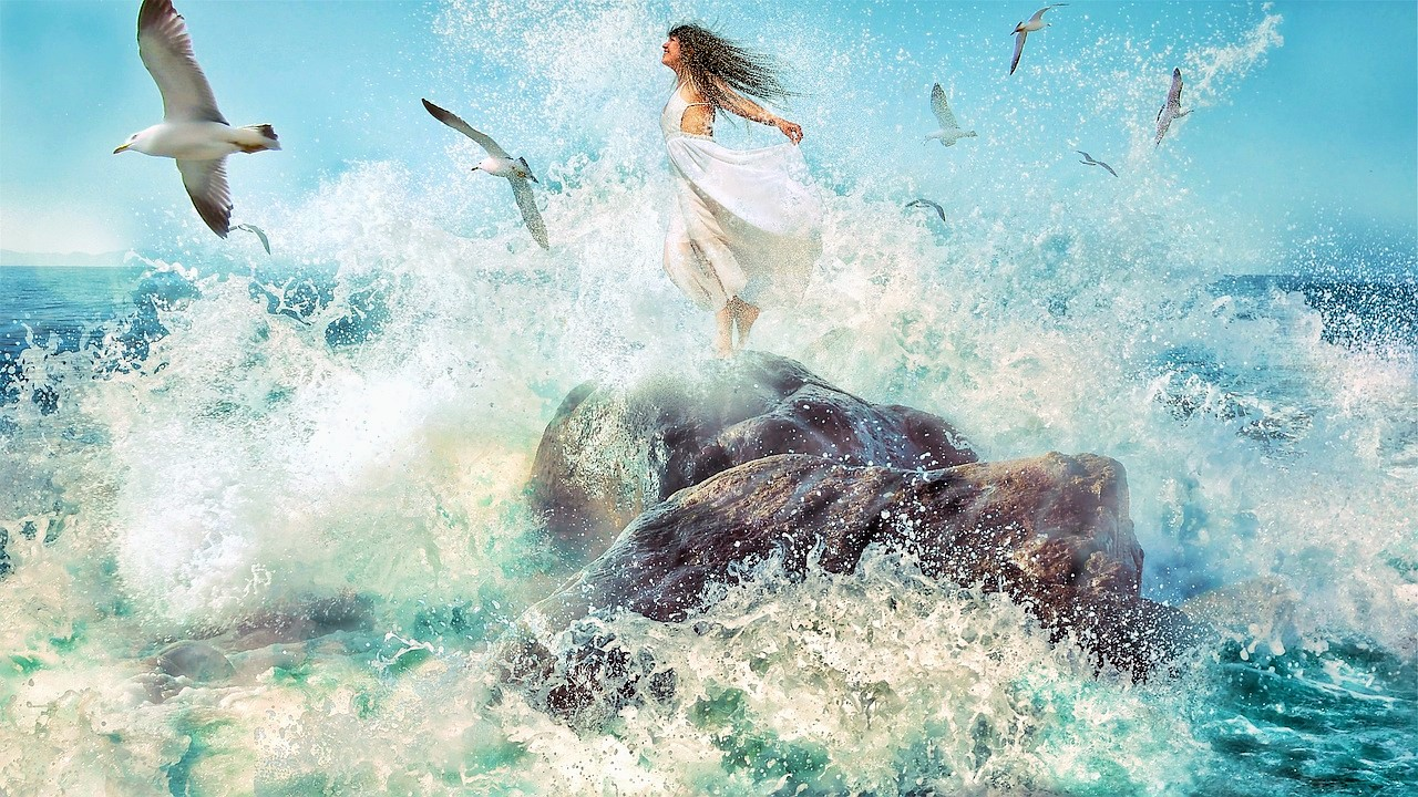 http://www.katharina-sieglinde-soreia-helmich.de/wp-content/uploads/2015/11/beauty-655958_1280-2.jpg