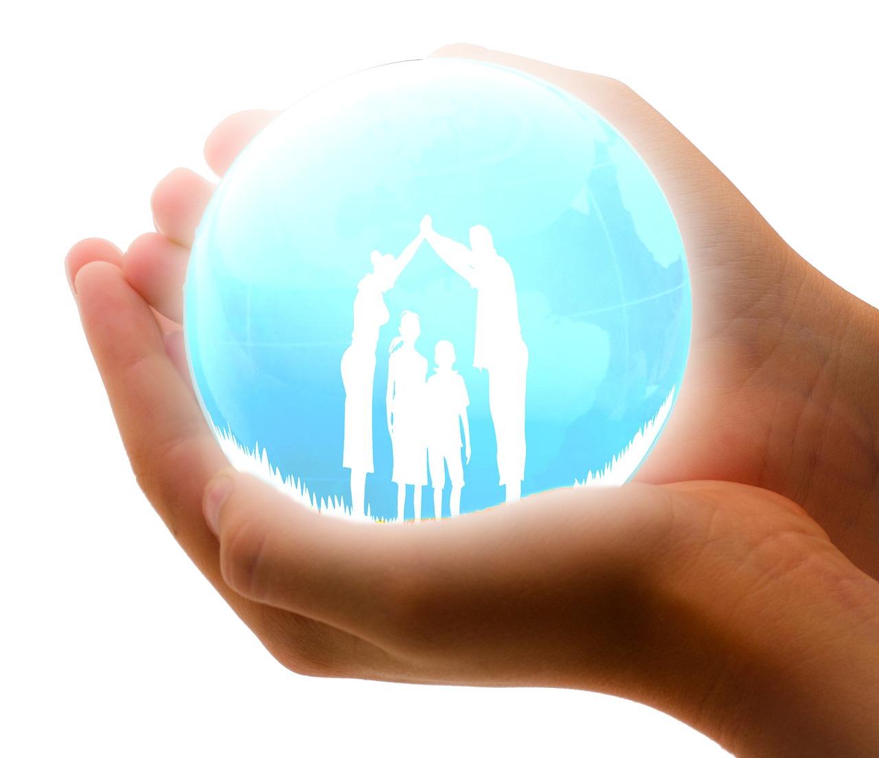 http://www.katharina-sieglinde-soreia-helmich.de/wp-content/uploads/2016/06/family-insurance-1316543_1280.jpg
