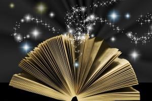 Blog- Artikel: Warum das Licht stärker ist! Und Lichtarbeit nicht als ein Kampf zu verstehen ist.