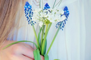 http://www.katharina-sieglinde-soreia-helmich.de/wp-content/uploads/2016/08/flowers-1300029_1280-2-300x199.jpg