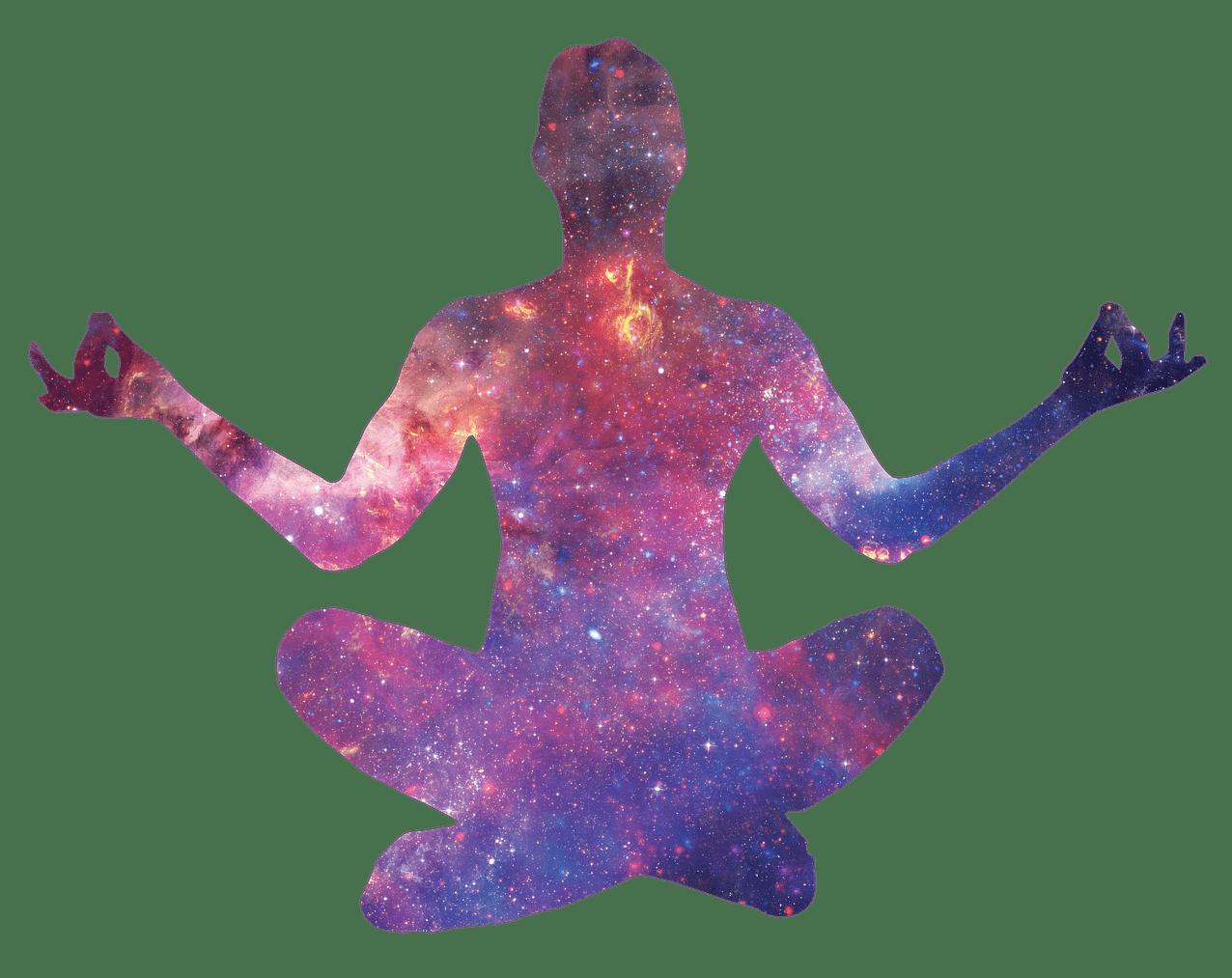 http://www.katharina-sieglinde-soreia-helmich.de/wp-content/uploads/2017/05/yoga-2150140_1280-2.png
