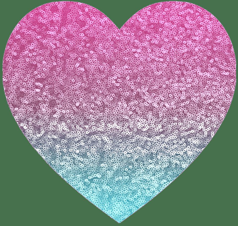 http://www.katharina-sieglinde-soreia-helmich.de/wp-content/uploads/2017/07/glitter-2192679_1280-2-960x914.png