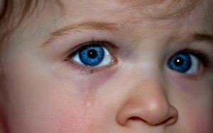 http://www.katharina-sieglinde-soreia-helmich.de/wp-content/uploads/2017/12/childrens-eyes-1914519_1920-300x187.jpg