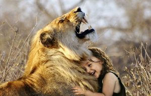 http://www.katharina-sieglinde-soreia-helmich.de/wp-content/uploads/2017/12/lion-3012515_1280-1-300x191.jpg