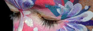 make-up-2137800_1280