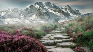 http://www.katharina-sieglinde-soreia-helmich.de/wp-content/uploads/2017/12/mountain-landscape-2031539_1280-300x169.jpg