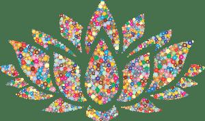 http://www.katharina-sieglinde-soreia-helmich.de/wp-content/uploads/2018/01/flower-1817511_1280-300x177.png
