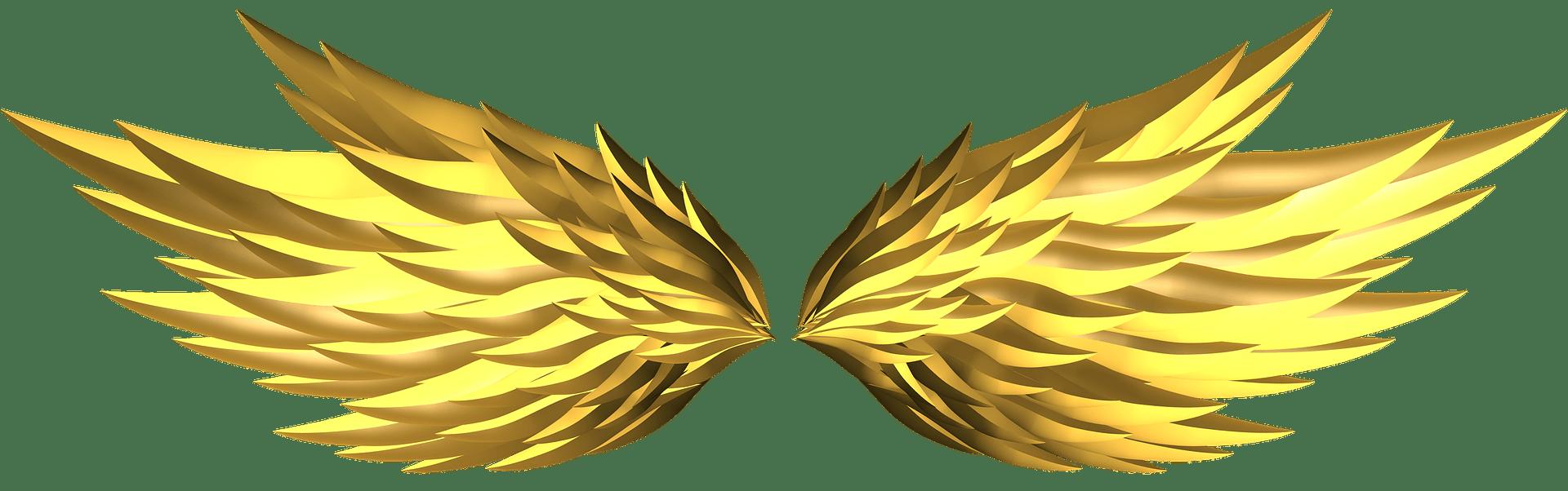 Unterstützung für Deinen Weg in die allumfassend, gesunde,  goldene Mitte.