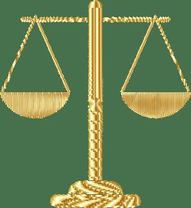 http://www.katharina-sieglinde-soreia-helmich.de/wp-content/uploads/justice-2756939_1280-276x300.png
