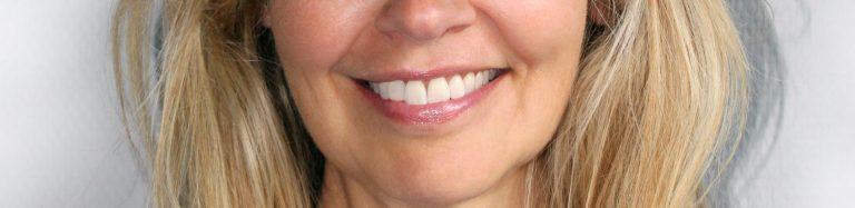 4 Tipps der Neuen Zeit für Deine Mundraum- Zahn- Kiefer- Zahnfleisch- Gesundheit- und Erhaltung und geistig energetische Zahnheilung!